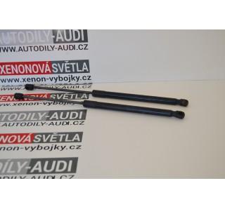 https://www.autodily-audi.cz/1028-thickbox/plynova-vzpera-4f9-827-552-a.jpg