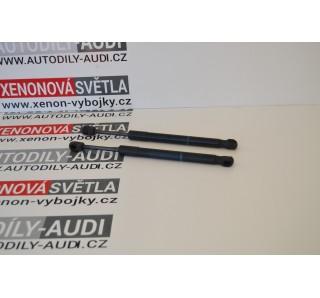https://www.autodily-audi.cz/1030-thickbox/plynova-vzpera-4f9-827-552-a.jpg
