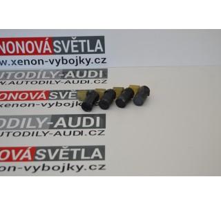 https://www.autodily-audi.cz/1040-thickbox/parkovaci-sensor-4b0-919-275-f.jpg