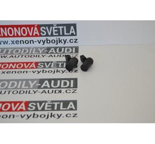 https://www.autodily-audi.cz/1041-thickbox/parkovaci-sensor-4b0-919-275-f.jpg