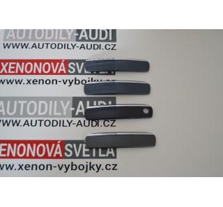 https://www.autodily-audi.cz/1056-thickbox/krytka-pro-kliku-dveri-audi-a6-4fc6.jpg