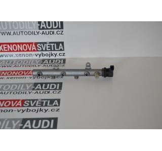 https://www.autodily-audi.cz/1064-thickbox/lista-vstrikovace-059-130-090-ag.jpg