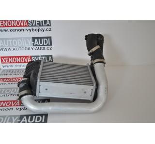 https://www.autodily-audi.cz/1068-thickbox/chladic-nasavaneho-vzduchu-4f0-145-805-ab.jpg