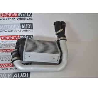 https://www.autodily-audi.cz/1070-thickbox/chladic-nasavaneho-vzduchu-4f0-145-805-ab.jpg