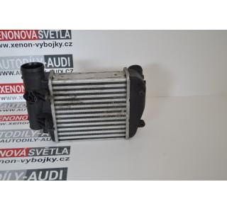 https://www.autodily-audi.cz/1078-thickbox/chladic-nasavaneho-vzduchu-4f0-145-805-ab.jpg