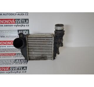 https://www.autodily-audi.cz/1082-thickbox/chladic-nasavaneho-vzduchu-audi-1j0145803n.jpg