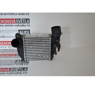 https://www.autodily-audi.cz/1086-thickbox/chladic-nasavaneho-vzduchu-audi-1j0145803n.jpg