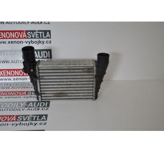 https://www.autodily-audi.cz/1090-thickbox/chladic-nasavaneho-vzduchu-audi-1j0145803n.jpg