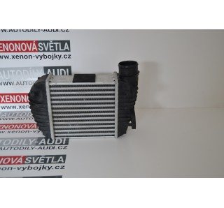 https://www.autodily-audi.cz/1094-thickbox/chladic-nasavaneho-vzduchu-4f0-145-805-ab.jpg