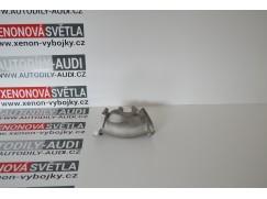 Hrdlo škrtící klapky Audi 059145997D