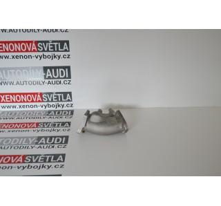 https://www.autodily-audi.cz/1096-thickbox/hrdlo-skrtici-klapky-audi-059145997d.jpg