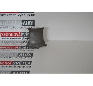https://www.autodily-audi.cz/1102-thickbox/stinici-plech-4e0501713c.jpg