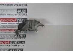 Držák pro lopatkové čerpadlo (servo) 059145167AA