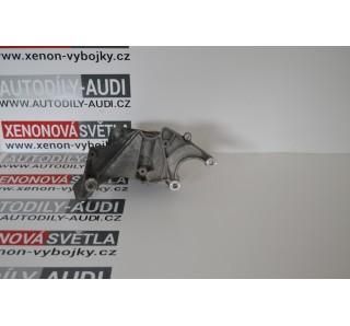 https://www.autodily-audi.cz/1104-thickbox/drzak-pro-lopatkove-cerpadlo-servo-059145167aa.jpg