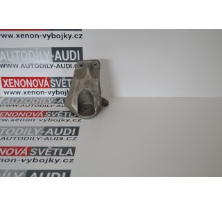 https://www.autodily-audi.cz/1106-thickbox/uchyceni-prevodovky-4f0-399-114-b.jpg