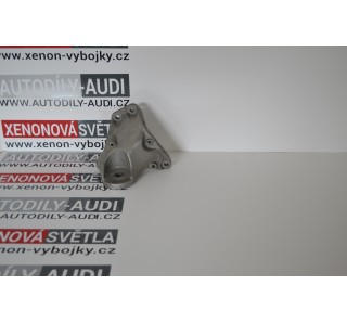https://www.autodily-audi.cz/1110-thickbox/uchyceni-prevodovky-4f0-399-114-b.jpg
