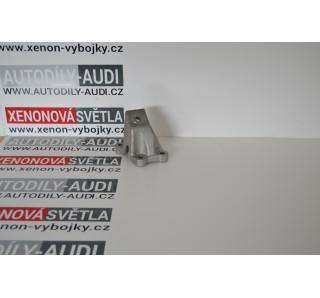 https://www.autodily-audi.cz/1114-thickbox/uchyceni-prevodovky-4f0-399-114-b.jpg