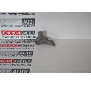 https://www.autodily-audi.cz/1118-thickbox/uchyceni-prevodovky-4f0-399-114-b.jpg