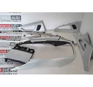 https://www.autodily-audi.cz/1121-thickbox/hlinikove-dekor-listy-audi-a7-brouseny-hlinik.jpg