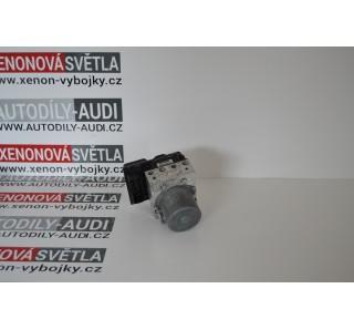 https://www.autodily-audi.cz/1142-thickbox/abs-jednotka-audi-a6-4f-4f0614517r.jpg