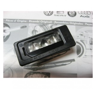 https://www.autodily-audi.cz/1144-thickbox/led-osvetleni-spz-3af-943-021-a.jpg
