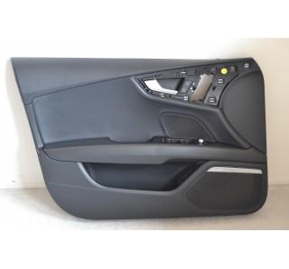 https://www.autodily-audi.cz/1156-thickbox/oblozeni-dveri-tapecirung-kozeny-audi-a7-4g.jpg