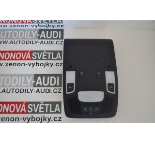 https://www.autodily-audi.cz/1174-thickbox/stropni-osvetleni-audi-a7-4g.jpg