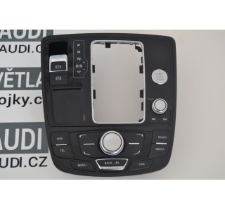 https://www.autodily-audi.cz/1175-thickbox/stredovy-panel-audi-a7-4g-ovladani-mmi-4g1919612l.jpg