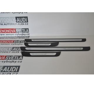 https://www.autodily-audi.cz/1177-thickbox/prahove-ozdobne-listy-quattro-pro-audi-a7-4g.jpg