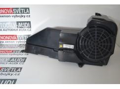 BOSE reproduktor basový Audi A6/A7 4G9035382