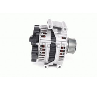 https://www.autodily-audi.cz/1341-thickbox/alternator-bosch-06e903016t.jpg