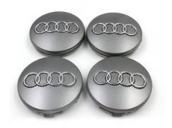 Krytky kol Audi 4B0601170A