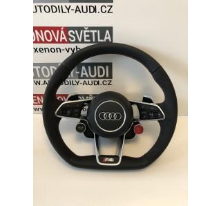 https://www.autodily-audi.cz/1460-thickbox/volant-audi-s-line-novy-model-zkoseny-razeni-f1.jpg