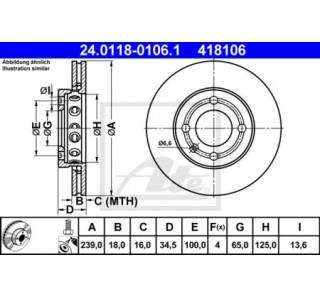 https://www.autodily-audi.cz/1480-thickbox/brzdovy-kotouc-zadni-4a0615601a.jpg