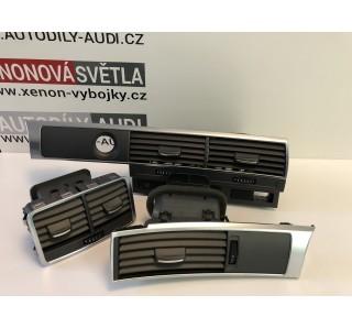 https://www.autodily-audi.cz/1495-thickbox/mrizka-ventilace-kompl-sada-audi-a6-a6-allroad-4f.jpg
