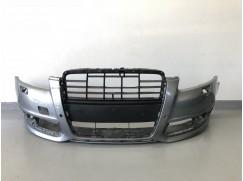 Nárazník přední Audi A6 allroad (4F, C6)