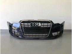Nárazník přední Audi A6 (4G, C7)