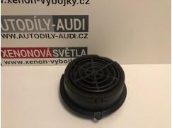 Reproduktor BOSE 4G0035411 pro Audi A6/A7