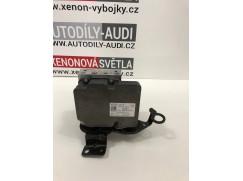 ABS jednotka Audi A6/A7 4G0907379S
