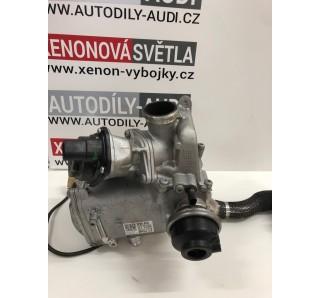 https://www.autodily-audi.cz/1658-thickbox/egr-chladic-pro-30tdi-059131515en.jpg