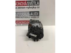 Alternátor Audi 3.0TDI, 059903019L