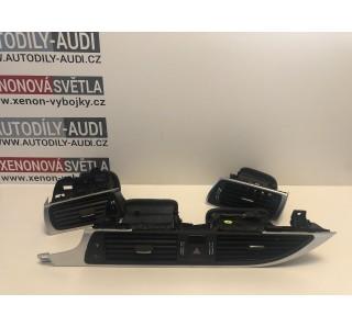https://www.autodily-audi.cz/1662-thickbox/ventilacni-mrizky-audi-a7-4g-facelift.jpg