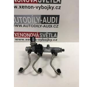 https://www.autodily-audi.cz/1699-thickbox/rail-lista-059-130-089-ab.jpg