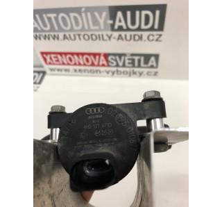 https://www.autodily-audi.cz/1703-thickbox/magneticky-ventil-4h0121671d.jpg