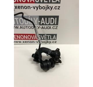 https://www.autodily-audi.cz/1705-thickbox/ventil-059121737.jpg