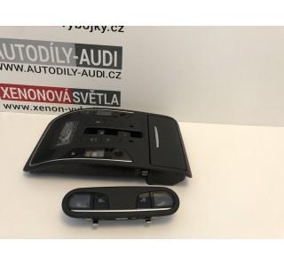 https://www.autodily-audi.cz/1747-thickbox/led-osvetleni-interieru-audi-a6-a7-4g.jpg