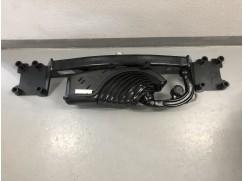 Tažné zařízeni Audi Q7 (4M) 4M0803881F