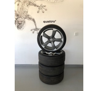 https://www.autodily-audi.cz/1807-thickbox/originalni-sada-kol-21-audi-a7-rotor-speedline-titanoptik.jpg