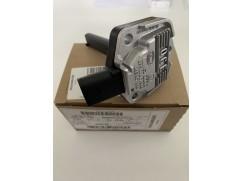 Sensor stavu oleje Audi 06E 907 660