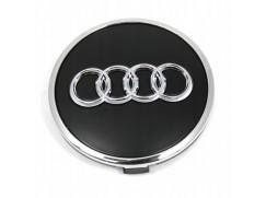 Krytky kol Audi 8W0601170B, 60mm